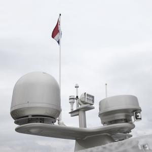 Radar-System